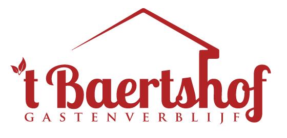 logo_tbaertshof